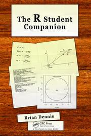 The R Student Companion