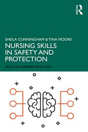Nursing Skills in Safety and Protection