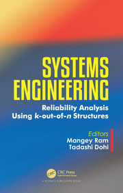 Systems Engineering - 1st Edition book cover