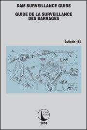 Dam Surveillance Guide