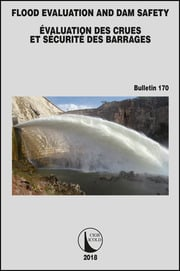 Flood Evaluation and Dam Safety