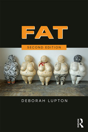 Fat - 2nd Edition book cover