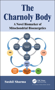 The Charnoly Body: A Novel Biomarker of Mitochondrial Bioenergetics