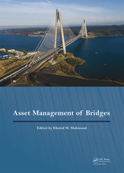 Asset Management of Bridges: Proceedings of the 9th New York Bridge Conference, August 21-22, 2017, New York City, USA