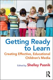 Getting Ready to Learn - 1st Edition book cover