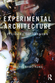 Experimental Architecture - 1st Edition book cover