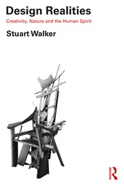 Design Realities - 1st Edition book cover