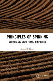 Principles of Spinning - 1st Edition book cover