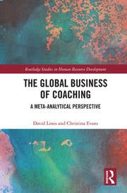 The Global Business of Coaching: A Meta-Analytical Perspective