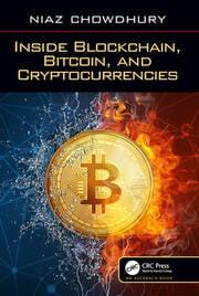 unde să luați contul Bitcoin
