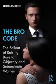 The Bro Code -  1st Edition book cover