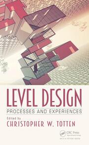 Level Design - 1st Edition book cover
