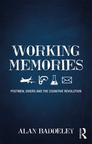 Working Memories - 1st Edition book cover