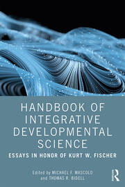 Handbook of Integrative Developmental Science -  1st Edition book cover
