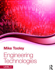 Engineering Technologies - 1st Edition book cover