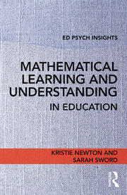 Mathematical Learning and Understanding in Education - 1st Edition book cover