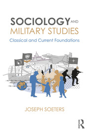 Sociology and Military Studies: Classical and Current Foundations