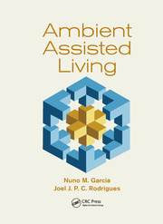 Ambient Assisted Living - 1st Edition book cover