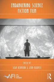 Endangering Science Fiction Film