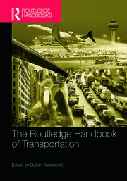 The Routledge Handbook of Transportation