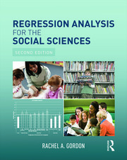 Regression Analysis for the Social Sciences