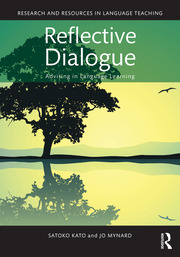 Reflective Dialogue - 1st Edition book cover
