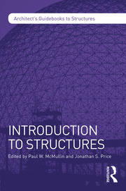 Introduction to Structures - 1st Edition book cover