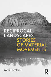 Reciprocal Landscapes - 1st Edition book cover