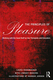 The Principles of Pleasure - 1st Edition book cover