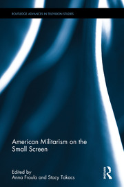 American Militarism on the Small Screen