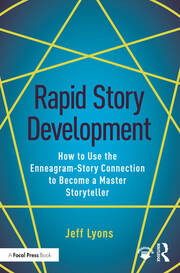 Rapid Story Development - 1st Edition book cover