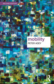 Mobility - 2nd Edition book cover