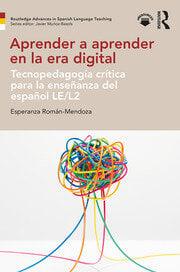 Aprender a aprender en la era digital - 1st Edition book cover