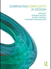 Embracing Complexity in Design - 1st Edition book cover