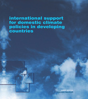 Linking Emissions Trading Schemes - 1st Edition book cover