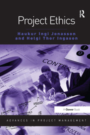 Project Ethics