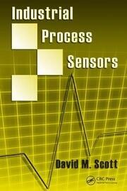 Industrial Process Sensors