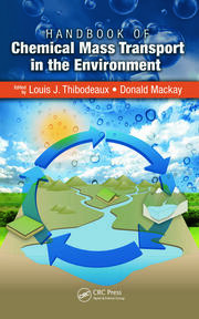 Handbook of Chemical Mass Transport in the Environment