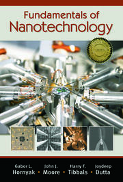 Fundamentals of Nanotechnology
