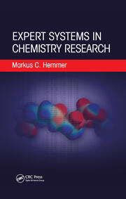 Expert Systems in Chemistry Research