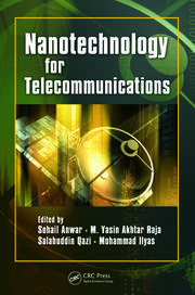 Nanotechnology for Telecommunications