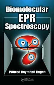 Biomolecular EPR Spectroscopy