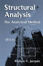 Structural Analysis: The Analytical Method