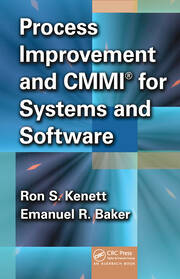 Process Improvement and CMMI� for Systems and Software