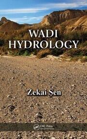 Wadi Hydrology