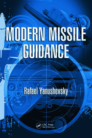 Modern Missile Guidance