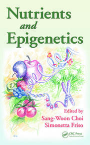 Nutrients and Epigenetics