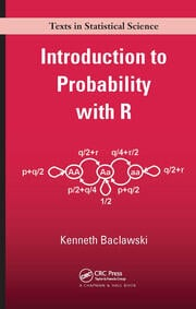 Introduction to Probability with R