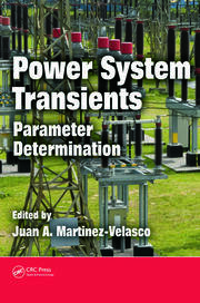 Power System Transients: Parameter Determination