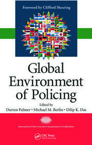 Global Environment of Policing